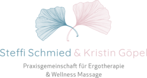 Steffi Schmied & Kristin Göpel